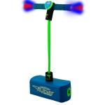 Pogo Stick MFF για παιδιά με LED φως και μετρητή