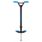 Επαγγελματικό Pogo Sticks Velocity Pro blue/black