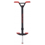 Επαγγελματικό Pogo Stick Velocity Pro black/red